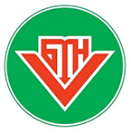Белорусьнефть